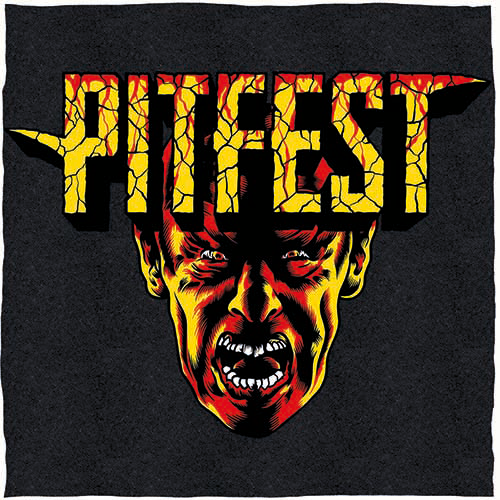 Pitfest 2020 has been postponed